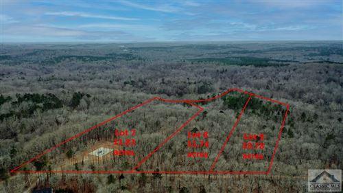 Photo of 236 Red Fox Run, Athens, GA 30605 (MLS # 979297)