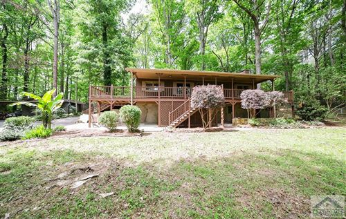 Photo of 303 Melton Road, Winterville, GA 30683 (MLS # 981312)