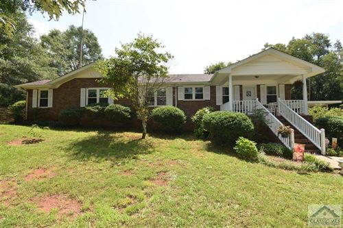 Photo of 1369 Hwy 29, Danielsville, GA 30633 (MLS # 983312)