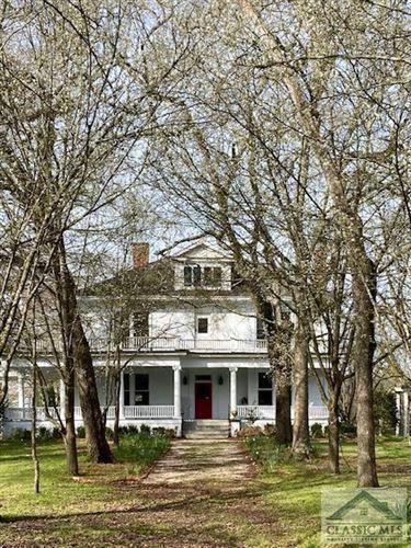Photo of 403 Main Street, Lexington, GA 30648 (MLS # 974313)