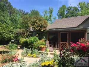 Photo of 48 S AND S Drive, Comer, GA 30629 (MLS # 962321)
