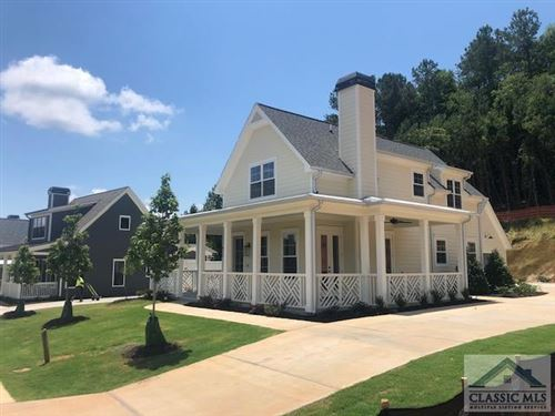 Photo of 155 Steepleview Drive, Athens, GA 30606 (MLS # 975324)