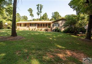 Photo of 193 Broomsedge Trail, Athens, GA 30605 (MLS # 971330)