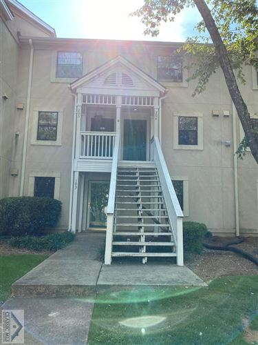 Photo of 210 Appleby Drive #204, Athens, GA 30605 (MLS # 983337)