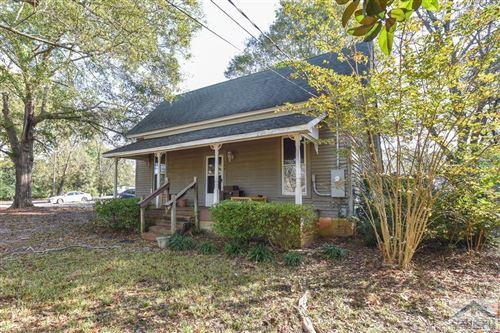 Photo of 346 Carolina Street N, Hartwell, GA 30643 (MLS # 978345)