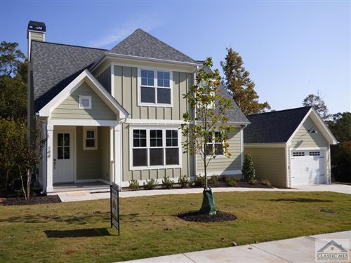 Photo of 144 Steepleview Drive, Athens, GA 30606 (MLS # 975356)