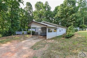 Photo of 337 Shepard Road, Carnesville, GA 30521 (MLS # 970369)