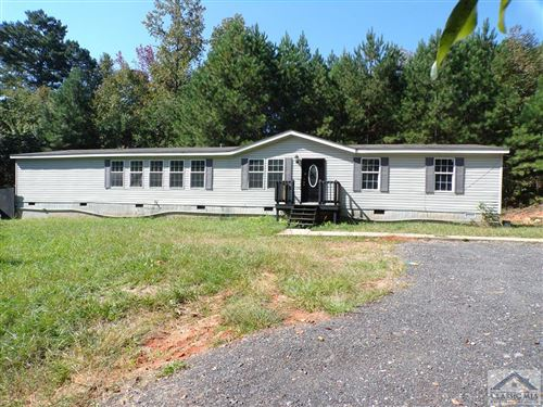 Photo of 748 Hickory Nut Way, Monroe, GA 30655 (MLS # 978374)