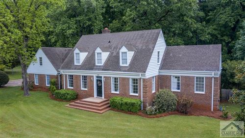 Photo of 270 Westwood Drive, Athens, GA 30606 (MLS # 981374)