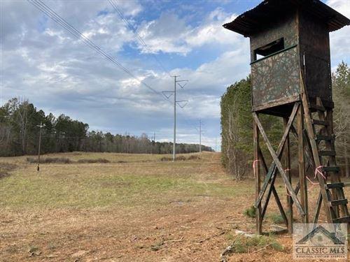 Photo of 2525 Commerce Road, Athens, GA 30607 (MLS # 979390)