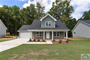 Photo of 3120 Grandview Lane, Commerce, GA 30529 (MLS # 968399)