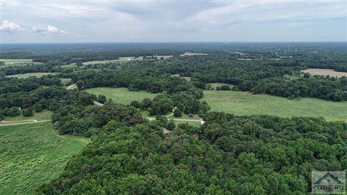 Photo of 0-1 Yancey, Arnoldsville, GA 30619 (MLS # 978402)