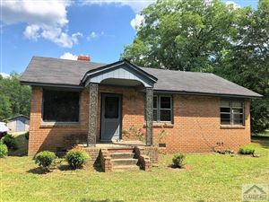 Photo of 1281 Turner Road, Madison, GA 30650 (MLS # 969405)