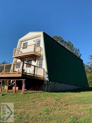 Photo of 6 Sandy Springs Road, Athens, GA 30601 (MLS # 978406)