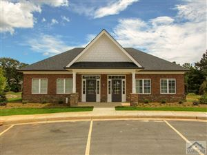 Photo of 3651 Mars Hill Road 2900 #2900, Watkinsville, GA 30677 (MLS # 962408)