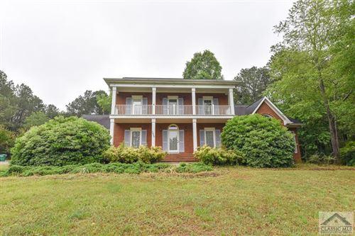 Photo of 1230 Allgood Road, Athens, GA 30606 (MLS # 975413)