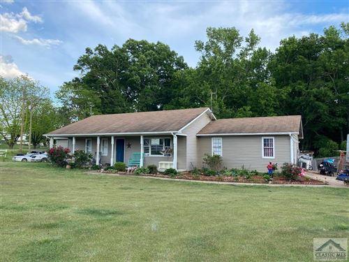 Photo of 1180 Lois Lane, Watkinsville, GA 30677 (MLS # 981414)