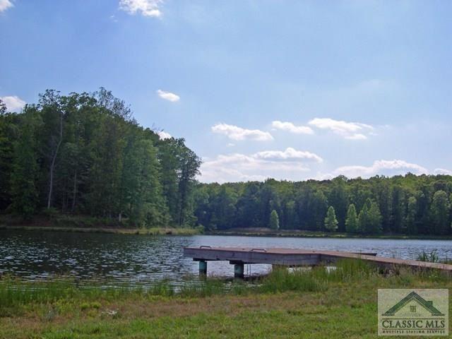 Photo of 1030 McFaddin Lane, Newborn, GA 30056 (MLS # 961419)