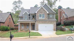Photo of 256 Township Lane, Athens, GA 30606 (MLS # 971425)