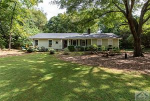 Photo of 120 New Haven Drive, Athens, GA 30606 (MLS # 971433)
