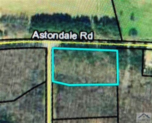 Photo of 1011 Bridlegate Drive #lot 1, Watkinsville, GA 30677 (MLS # 983434)