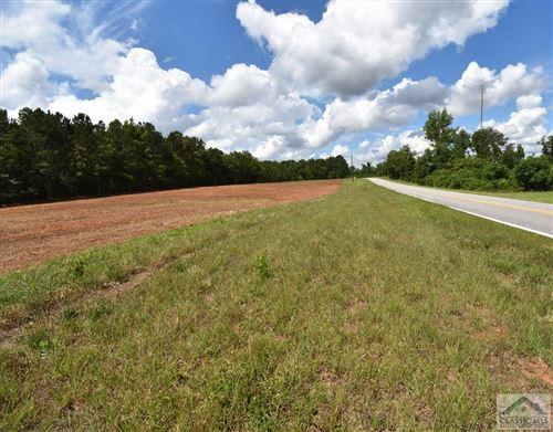 Photo of 180 Buddy Faust Road, Crawford, GA 30630 (MLS # 982435)