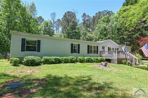 Photo of 1030 Kathleen Court, Loganville, GA 30052 (MLS # 981442)
