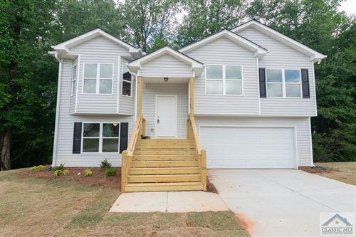 Photo of 220 Kirby Lane, Athens, GA 30606 (MLS # 975450)