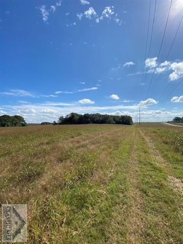 Photo of 0 Holiday Cemetery Road #1, Athens, GA 30607 (MLS # 978452)