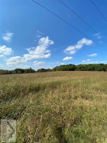Photo of 0A Holiday Cemetery Road #2, Athens, GA 30607 (MLS # 978453)
