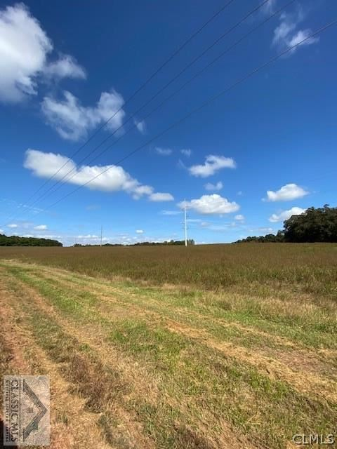 Photo of 0B Holiday Cemetery Road #3, Athens, GA 30607 (MLS # 978456)