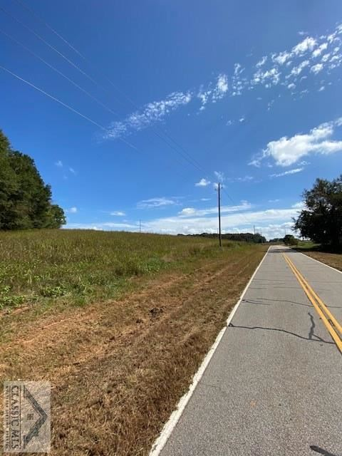 Photo of 0A Brock Road, Athens, GA 30607 (MLS # 978458)