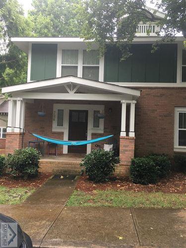 Photo of 490 Barnett Shoals Road #724, Athens, GA 30605 (MLS # 982459)