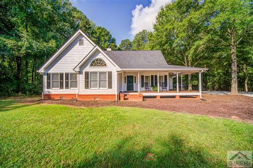 Photo of 262 Elks Club Road, Covington, GA 30014 (MLS # 977460)