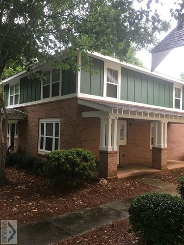 Photo of 490 Barnett Shoals Road #725, Athens, GA 30605 (MLS # 982460)