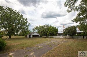 Photo of 695 Elberton Road, Lexington, GA 30648 (MLS # 970462)