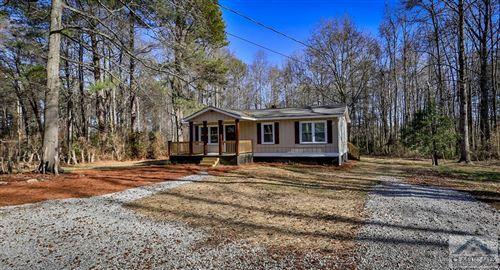 Photo of 2401 Highway 81, Loganville, GA 30052 (MLS # 974469)