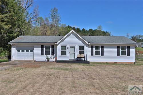 Photo of 3772 Saddle Ridge Drive, Snellville, GA 30039 (MLS # 974470)