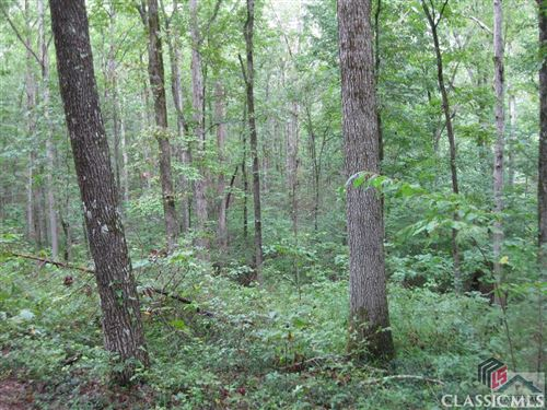 Photo of 00 Spring Valley, Athens, GA 30605 (MLS # 977471)