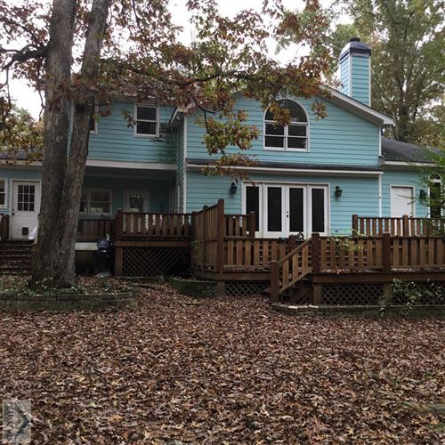 Photo of 102 Arden Road, Washington, GA 30673 (MLS # 978472)