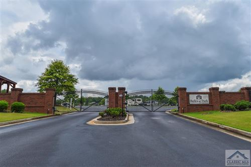 Photo of 655 Hancock Industrial Way #209, Athens, GA 30605 (MLS # 977476)