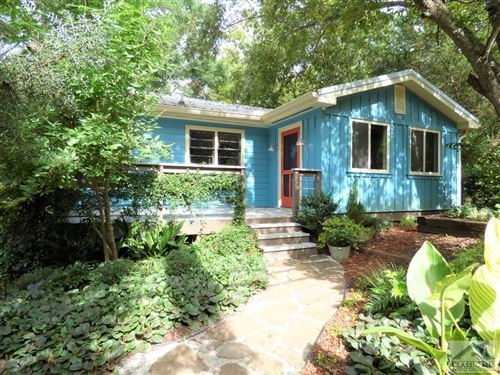 Photo of 235 Peter Street N, Athens, GA 30601 (MLS # 977477)