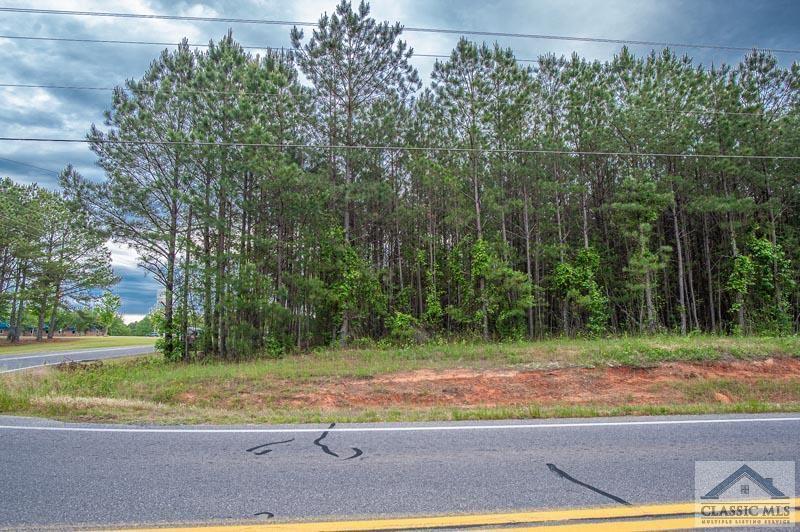 Photo of 0 Comer Road, Lexington, GA 30648 (MLS # 975477)