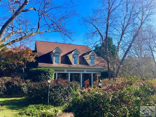 Photo of 1050 Summit Circle, Watkinsville, GA 30677 (MLS # 978478)