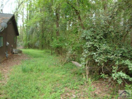 Photo of 220 Old Princeton Road #Tract2, Athens, GA 30606 (MLS # 982483)
