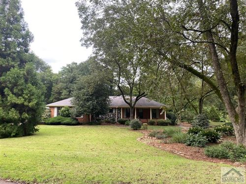 Photo of 102 Concord Drive, Watkinsville, GA 30677 (MLS # 977486)