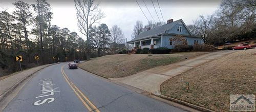 Photo of 2148 Lumpkin Street S, Athens, GA 30606 (MLS # 983491)