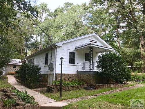 Photo of 210 Johnson Drive, Athens, GA 30605 (MLS # 977493)