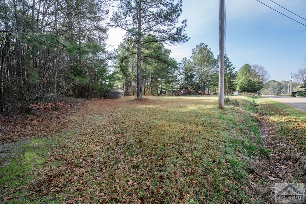 Photo of 670 Frost Road, Monroe, GA 30655 (MLS # 973493)