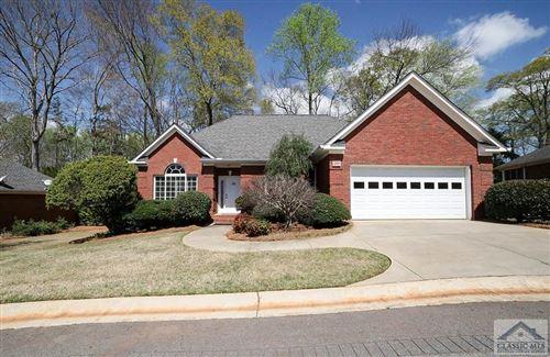 Photo of Watkinsville, GA 30677 (MLS # 974496)